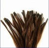 10 Pre-bonded hair extension 100% Indian Remy hair