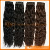 100% Brazilian virgin remy hair