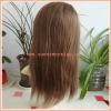100% Chinese Virgin Hair Fashion Full Lace Wigs