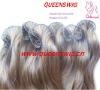 100% European Virgin Remy Hair Extension