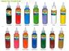100% Original INTENZE's Tattoo Ink (40colors)