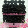 100% Peruvian virgin Natural hair product
