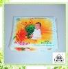 100 Tissues Paper Napkins Serviettes