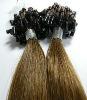 100% Virgin Indian hair extension
