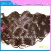 100% brazilian hair