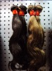 100% brazilian hairremy hair wefts,body wave for wholesale