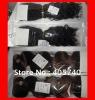 100% brazilian remy human hair weave