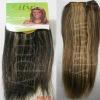 100% chinese human hair