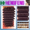 100% human hair extension