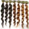100% human hair  goddess remi human hair