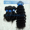 100% human hair product directly at factory price