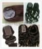 100%human remy full lace wigs