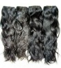100% indian hair human virgin hair extensions hair weft