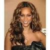 100% indian human hair virgin hair remy hair virgin hair full lace wig