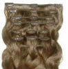 100%indian human remy hair extensions hair weft