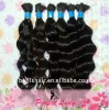 100% indian remy hair bulk