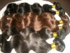 100% indian virgin remy hair