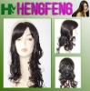 100% natural wave hair wigs-wigs hair-women wigs