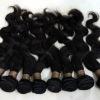 100% peruvian hair body wave,peruvian human hair weave