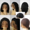 100% premium remy hair silk top full lace wigs directly from factory