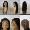 100% premium top quality best price human hair wigs