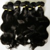 100% pure new coming peruvian hair with 12-20inches in stock