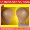 100% pure silicone good for body,forms for breast cancer