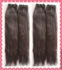 100% real virgin Malaysian hair extension