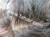100%remy chinese remy hair silk top full lace wig