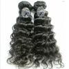 100% virgin mongolian hair