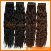 100% virgin remy hair extension