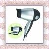 1200w Mini Hair Drier HAH-748