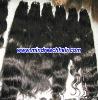 120cm~150cm width 100% virgin Brazilian hair,accept paypal