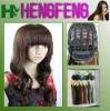 130# fashion wig-regular wave paypal synthetic hair