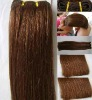 """18"""" high quality all color and style remy hair"""