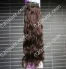 """18"""" remy human hair extension"""
