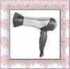 1800W Hair dryer HAH-801