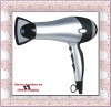 1800w professional ionic Hair Dryer  HAH-506