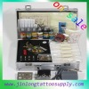 2011 Best cheap tattoo kit post by sam in stock