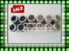 2011 HOT SALES micro beads