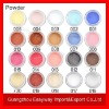 2011 Hot Sale Professional Acrylic Art Powder