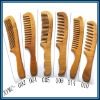 2011 Hottest selling hair comb XYHHC-series1
