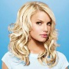 2011 NEW PRODUCTS remy human hair weave