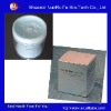 2011 New Products for Women Breast Reduction Firming Freeze Cream