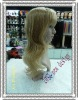 2011 New style synthetic wig