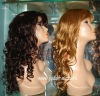 2011 Top Fashion Synthetic Wig