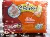 2011 Yuanlong  Abella  Dispoable Cuttig Baby Diaper