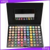2011 best 88 Color Garden eyeshadow palette wholesale price