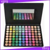 2011 best 88 Matte color Eyeshadow Palette wholesale price