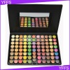 2011 fashion 88 Flower Eyeshadow Palette wholesale price